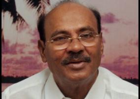 ramadoss-urges-to-give-1-month-salary-to-police-men-and-ambulance-drivers