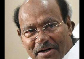 ramadoss-urges-tn-youths-to-not-return-tamilnadu