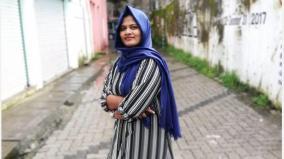doctor-postponed-her-marriage-to-treat-corona-patients