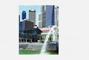 singapore-announces-1-month-lockdown