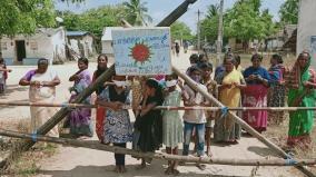 narikuravaras-demand-relief-materials-or-3-meals-every-day