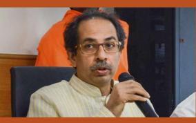 shiv-sena-slams-organisers-of-nizamuddin-gathering