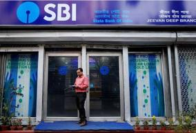 covid-19-sbi-warns-employees-of-action-over-social-media-posts-against-bank