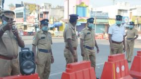 one-week-leave-for-krishnagiri-police