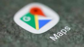 covid-19-google-maps-offers-user-location-data-to-health-officials