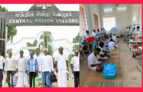 coronavirus-action-3963-prisoners-released-police-dumped-at-home