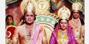 dd-s-ramayan-garners-highest-ratings-for-a-hindi-gec-show-since-2015