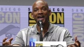 will-smith-to-host-executive-produce-16-episode-stand-up-comedy-series