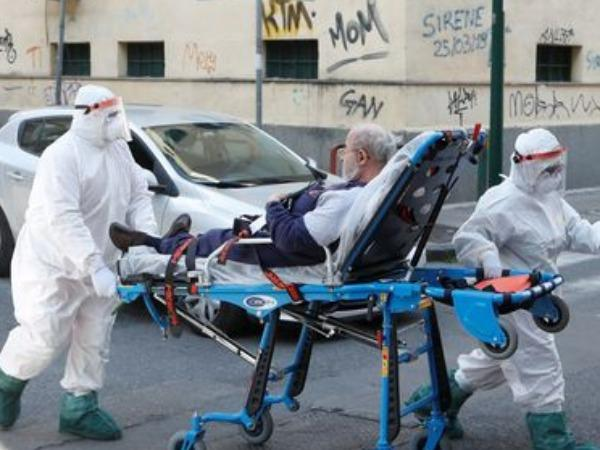 italy-sees-signs-of-hope-despite-766-new-virus-deaths