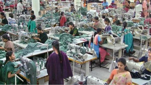 corona-curfew-will-disable-purchasing-capacity-thereby-incurring-loss-to-textile-industry
