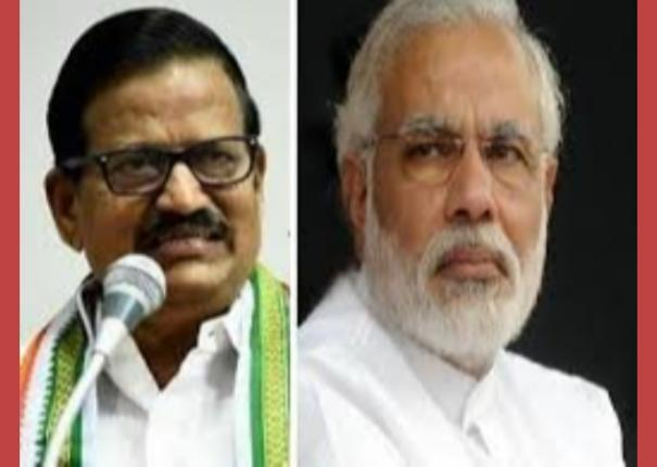 ks-alagiri-criticises-pm-modi