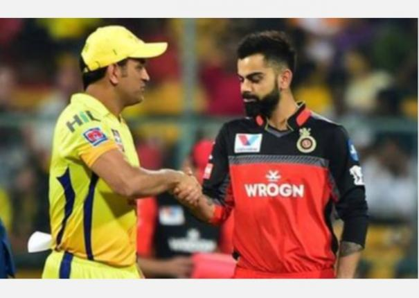 truncated-ipl-2020-is-still-a-possibility-in-octorber