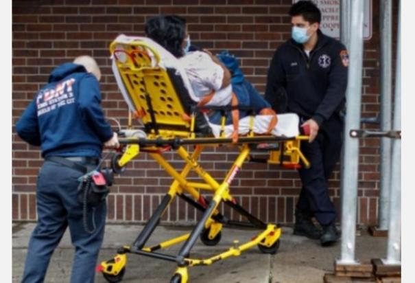 new-york-state-records-highest-number-of-deaths-in-single-day-from-covid-19