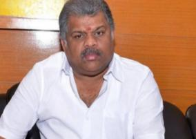 gk-vasan-urges-to-lit-light-on-april-5