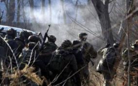 two-militants-killed-in-encounter-in-j-k