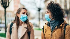 coronavirus-may-spread-through-normal-breathing-us-scientists