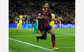 corona-virus-neymar-sports-brazil-football