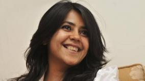 ekta-kapoor-gives-up-one-year-salary-to-help-daily-wage-workers-amid-lockdown
