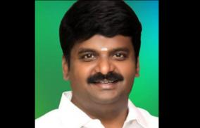 corona-attack-death-raise-2-government-will-declare-minister-vijayabaskar