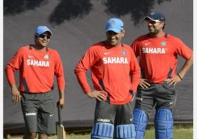 suresh-raina-reveals-why-dhoni-put-himself-ahead-of-yuvraj-singh-in-the-2011-wc-finals
