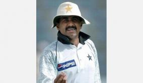 spot-fixers-should-be-hanged-says-miandad