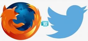 twitter-mozilla-firefox-in-tug-of-war-over-users-cached-data