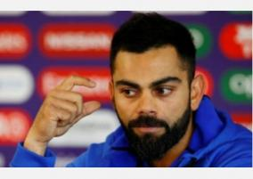 would-never-believe-if-someone-told-me-i-would-be-what-i-am-says-kohli