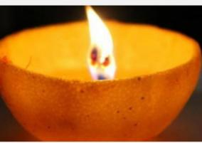 on-april-5-let-us-be-careful-while-lighting-diyas-or-candles-use-soap-to-wash-your-hands-and-not-alcohol-based-sanitizers-prior-to-lighting-indian-army-ani
