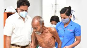 100-years-old-man-witnessed-2-global-pandemics