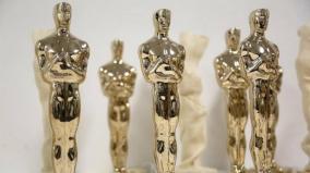 film-academy-donates-usd-6-million-to-combat-covid-19