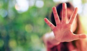 tamilnadu-women-commission-raising-concern-over-domestic-violence