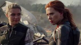 marvel-and-disney-reschedule-release-dates-for-black-widow-mulan-eternals-and-other-projects