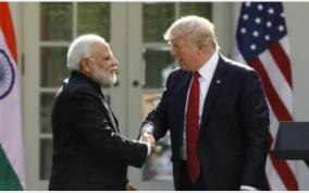 india-us-partnership-to-fight-covid-19