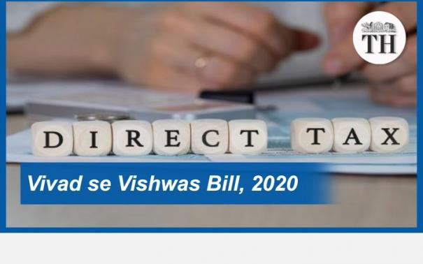 cbdt-issues-orders-u-s-119-of-it-act-1961-to-mitigate-hardships-to-taxpayers-arising-out-of-compliance-of-tds-tcs-provision