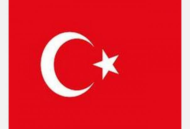 turkey-reports-3-013-new-covid-19-cases-76-deaths-in-24-hours