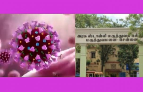 2-old-age-men-dies-after-corona-virus-infection-in-chennai-death-toll-raise-5