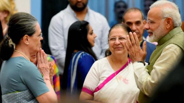 covid-19-modi-speaks-to-sonia-manmohan-other-leaders
