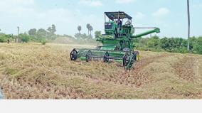 farmers-in-covid-19