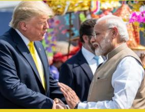 trump-requests-modi-to-release-hydroxychloroquine-ordered-by-us