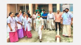 coronavirus-42-of-patients-in-india-between-21-and-40-years