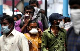 covid-19-death-toll-in-india-rises-to-77-number-of-cases-to-3-374-health-ministry-data