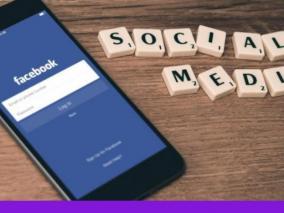 people-feel-50-80-covid-19-news-on-social-media-fake-survey