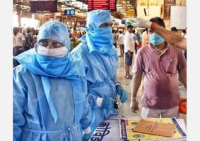 covid-19-patient-dies-in-jaipur-hospital