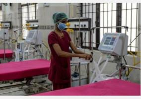 corona-virus-covid-19-india-ventilators