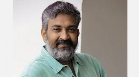 rajamouli-interview-about-rrr