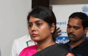 are-we-moving-to-the-third-stage-various-study-will-follow-interview-with-beela-rajesh