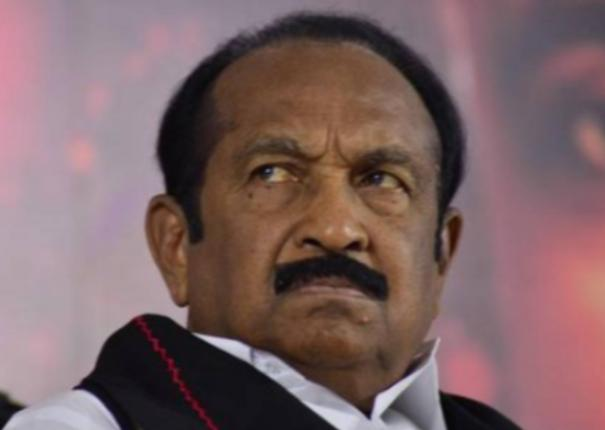 vaiko-asks-question-about-corona-virus