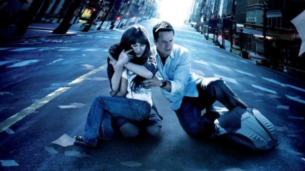 virus-movie-series-08-the-happening