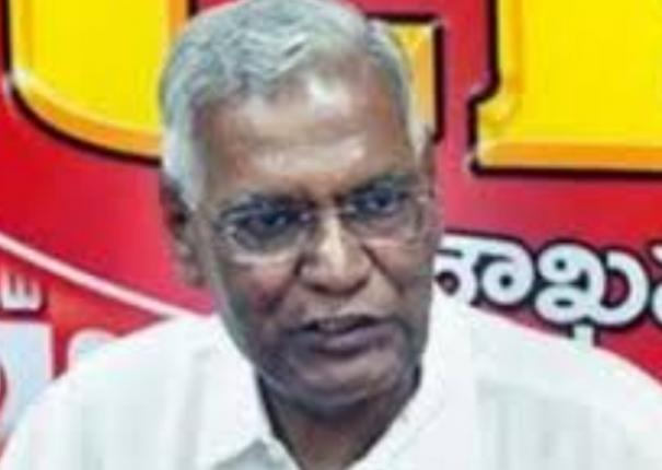 d-raja-urges-pm-to-discuss-with-all-political-party-leaders