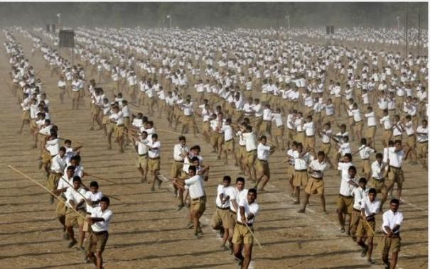 rss-cancels-programmes-between-april-and-june